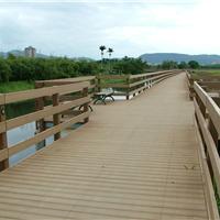 供应合肥木塑、木塑栏杆|生态木护栏、地板