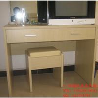 供应写字桌/条形桌/办公桌