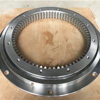 供应16303001转盘轴承 尺寸 型号 价格