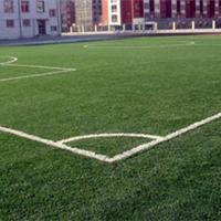 天津室内人造草坪足球场建设单位;门球场