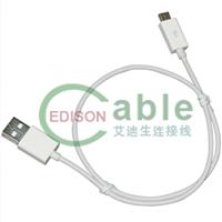 ��ӦCG-USB������-ROHS REACH NP