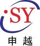 清河县申越橡胶制品有限公司
