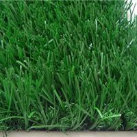 天津人造草坪足球场铺设|橡胶颗粒、石英砂