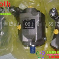 A10VSO45DFR1/31R-PPA12N00