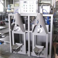供应腻子粉包装机 自流坪砂浆包装机