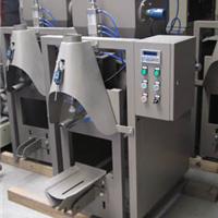 供应气压式干粉砂浆自动计量包装机