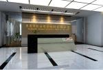 东莞市贝歌斯电子有限公司