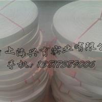 供应硅胶糙面橡皮防滑带