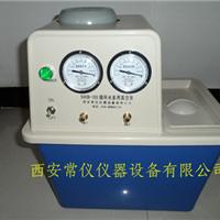 供应循环水真空泵