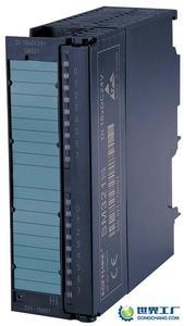 供应6ES7321-1BL00-0AA0