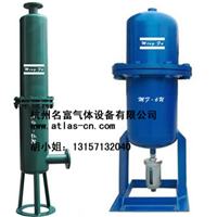 油水分离器 过滤器 除油器