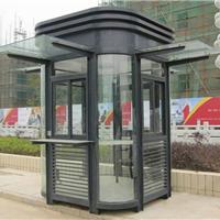上海征运实业发展有限公司