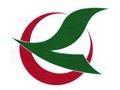 广州高旺科技能源有限公司