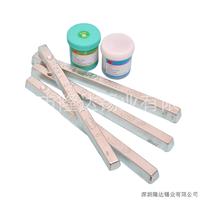 供应优质无铅焊锡条/高温无铅焊锡条