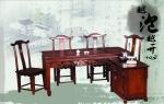 广州国美家具制造有限公司