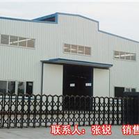 供应建筑模板高层专用杨木全整芯