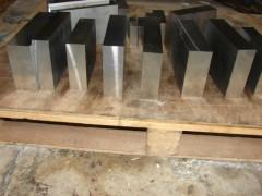 供应YG8钨钢是什么材料yg8钨钢密度