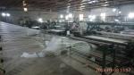 长城玻纤织物厂
