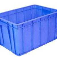 供应塘沽塑料周转箱