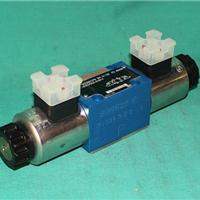 LC100A10E6X/力士乐插装阀