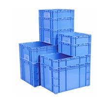 天津塑料托盘塑料箱塑料筐零件盒厂家
