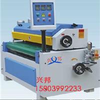 郑州兴邦木工机械有限公司
