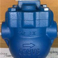 斯派莎克FT14-4.5浮球式疏水阀