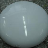 供应兴华防水吸顶灯XH―FSXD―22