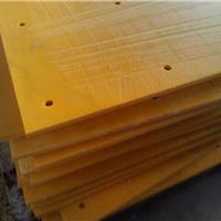 供应冷冻机械配件|耐低温板材|防辐射材料
