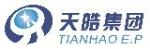 苏州天皓环保科技有限公司