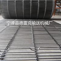 不锈钢链条网带厂家供应不锈钢传送链板带