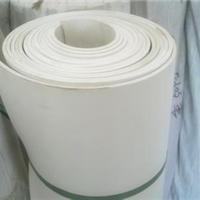 供应聚丙烯板材|PP板价格