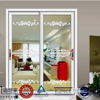 广东佛山|铝型材加工|铝合金门窗型材|推拉门|铝门窗型材