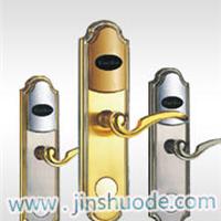 深圳酒店锁JSD-RF315