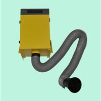 移动滤筒式不锈钢焊烟净化器