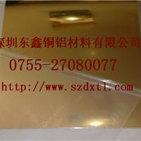 广东供应c5210进口磷铜板,防腐蚀铜板