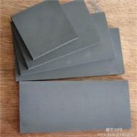 供应AF1进口钨钢板 进口超微粒钨钢AF1