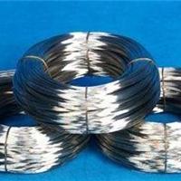 304不锈钢弹簧线 现货供应 304不锈钢弹簧线