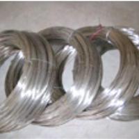 201不锈钢弹簧线 远扬不锈钢弹簧线优质厂商