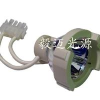 供应欧司朗复金属灯HTI 250W/22C肠镜灯泡