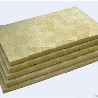 供应岩棉板,外墙岩棉板,防水岩棉板