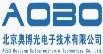 北京奥博光电子技术有限公司