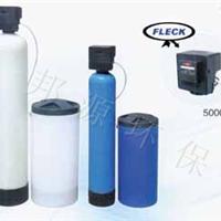 富莱克软化水设备 富莱克软化水设备维修