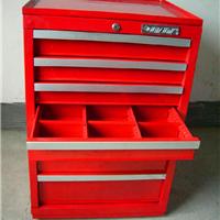 供应广州工具柜