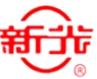 河南省新光铸造有限公司江西办事处