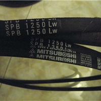 供应SPB1260LW/5V500三角带日本MBL三角带
