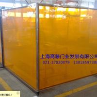 供应杭州焊接防护屏、杭州焊接防护帘
