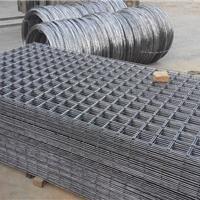 固原煤矿钢筋网片,6、8号矿道防护网片精选