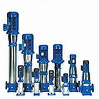 供应LOWARA 水泵,罗瓦拉 水泵,SV