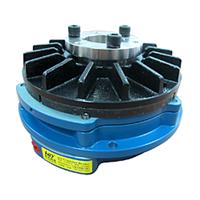 气动制动器断气刹车HABB-10